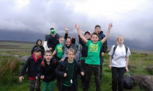 cubs and seconders Derbyshire 2