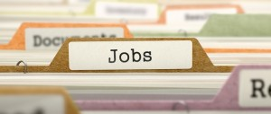 JobsImage